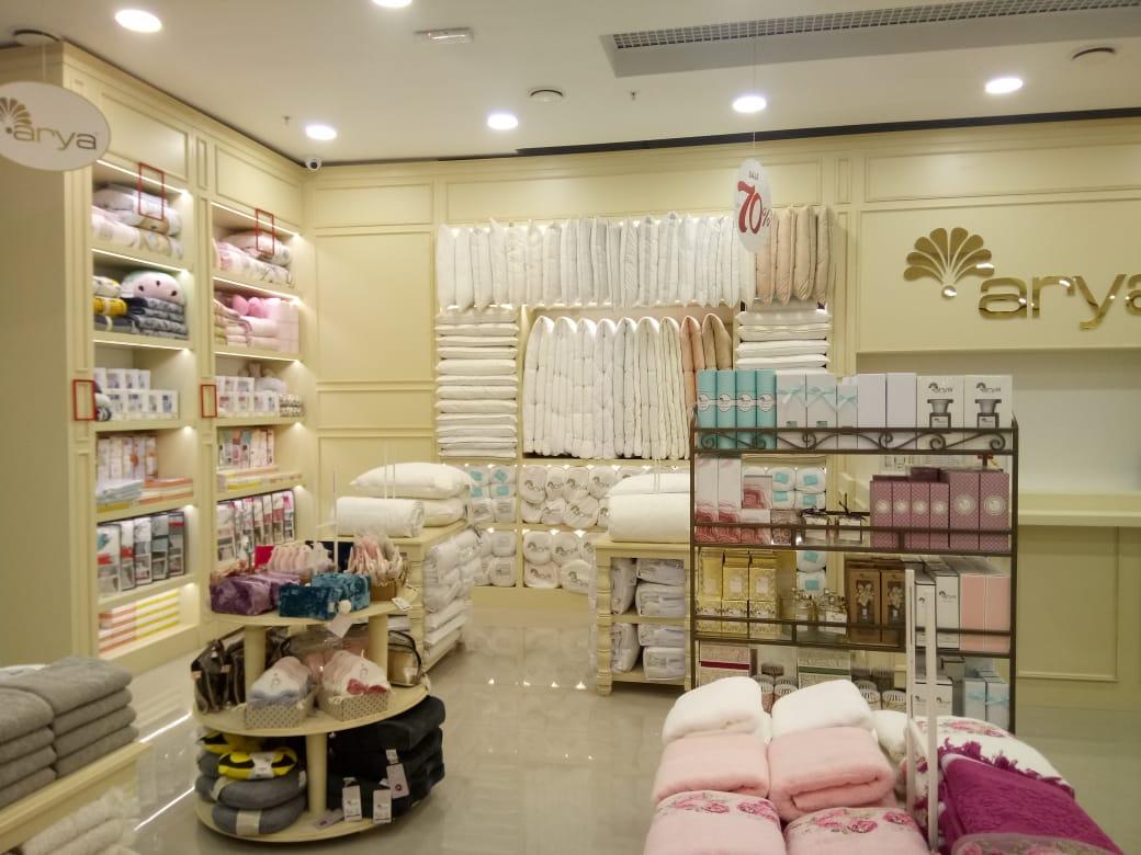 Интернет Магазин Текстиля Краснодар