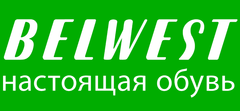 ee4bc8fdd3ab BELWEST - настоящая обувь!