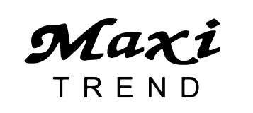 2c1e354aee55 Maxi Trend. Магазин обуви Макси Тренд в трц Галерея Краснодар ...